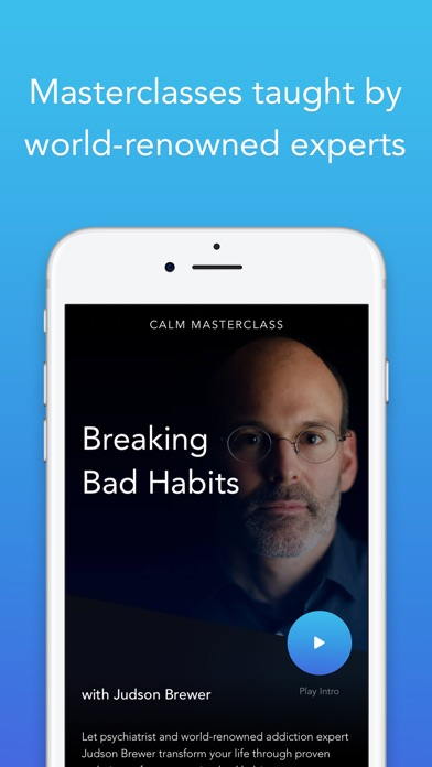download Calm apps 5