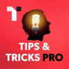 Tips & Tricks Pro - for iPad Reviews