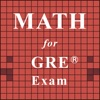 Math for GRE® Test