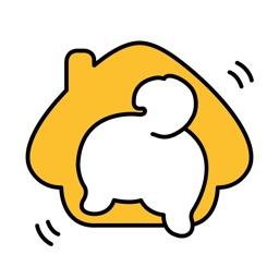 小狗在家宠物社区:宠物医院医生在线问诊