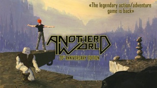 Another World - 20th