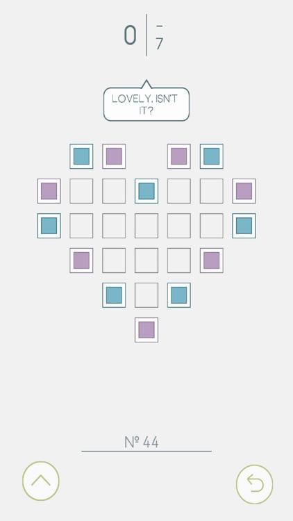 Unite: Best Puzzle Game! screenshot-4