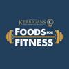Kerrigans Foods For fitness