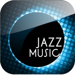 Jazz Sound Radio