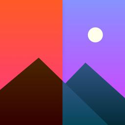 Ícone do app Charm Lite