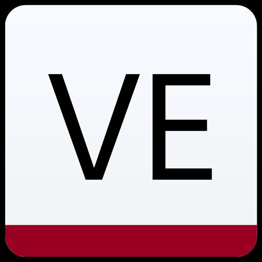 Vision Exchange App