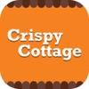 CRISPY COTTAGE STRETFORD