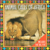 Animal Calls of Africa - mydigitalearth.com