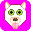 Funny Face Pro