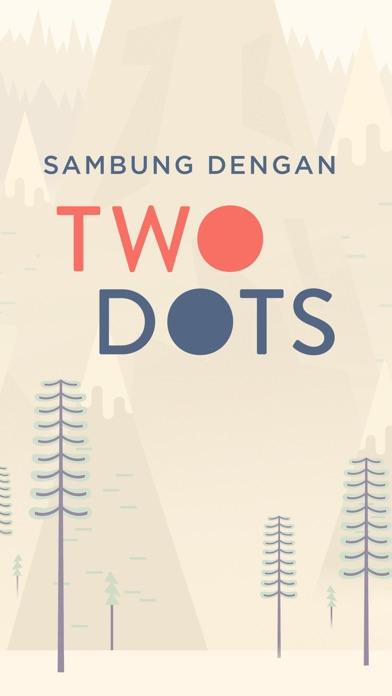 Two dots revenue download estimates app store malaysia ccuart Gallery