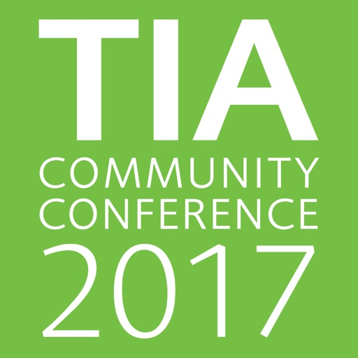 TIA TCC 2017