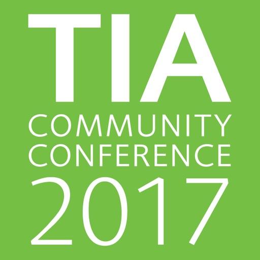 TIA TCC 2017