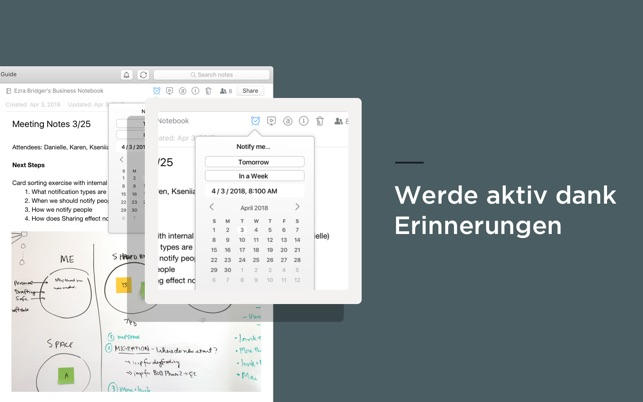 Evernote Im Mac App Store
