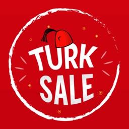 تورك سيل |Turksale