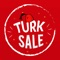 TurkeSale application has been designed to help buyers and sellers find each other on a mobile platform