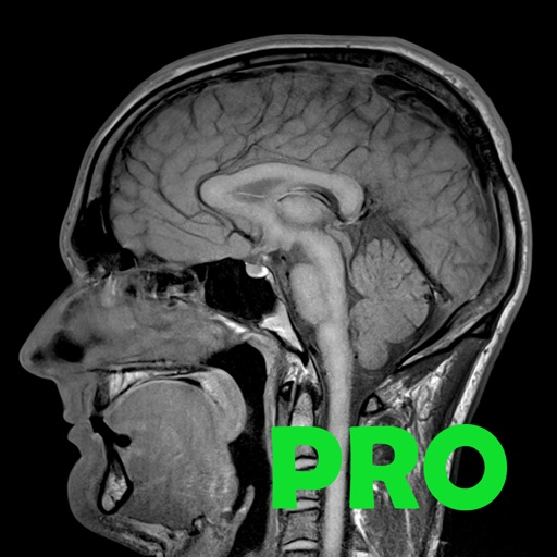 MRIcontrast Pro