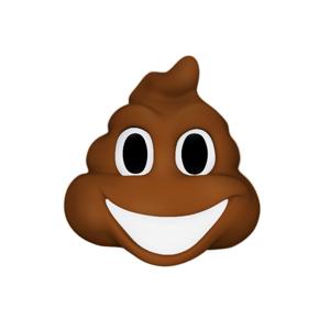 SUPERMOJI - the Emoji App ios app