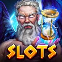 Codes for Slots Awe Vegas Casino Games™ Hack