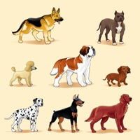 Codes for Dogs Trivia - Canis Breed Quiz Hack