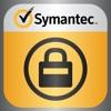 Symantec Mobile Encryption