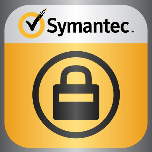 Symantec Mobile Encryption