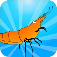 Codes for Super Shrimp Jump! Hack