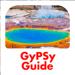 Yellowstone Grand Teton GyPSy