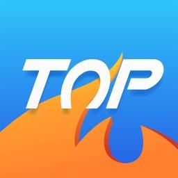 TopBBQ
