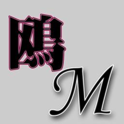 鴎スポ (プロ野球情報 for 千葉ロッテマリーンズ)