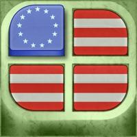 Codes for US War History Trivia Hack