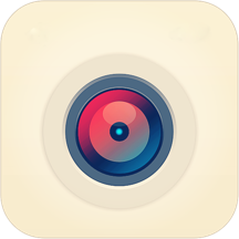 AfterFocus - Lytro, Reflex, Vintage, lomo live color filters & effects