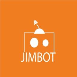 JimBot