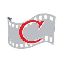 Современник - Билеты в кино