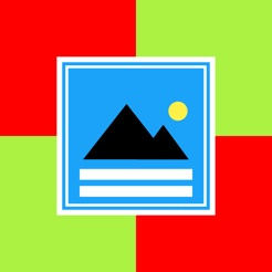 poster maker app add caption or quote to picture on the app store