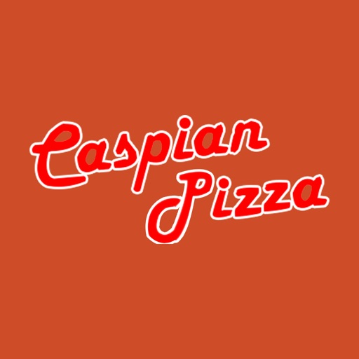 caspainpizzaredditch