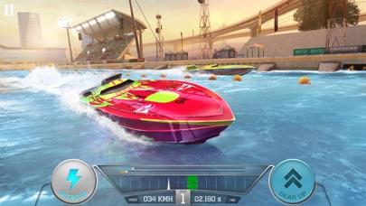 Top Boat: Racing GP Simulator-1