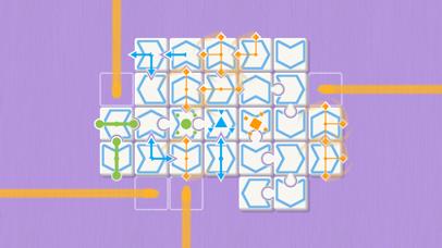 Unpuzzleのおすすめ画像8