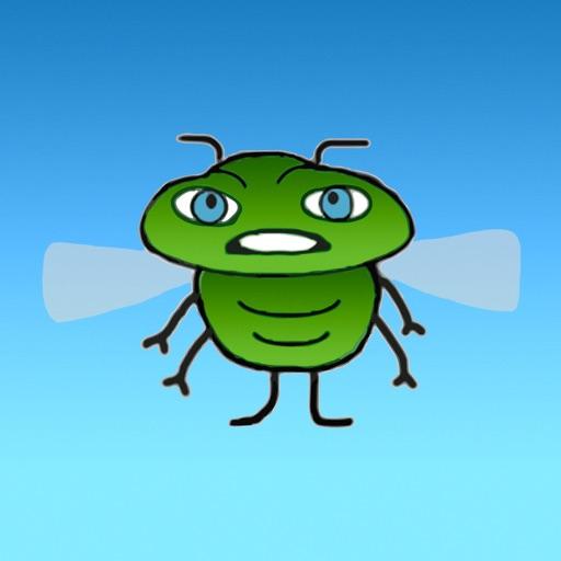 Bug Crunch