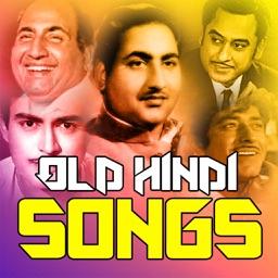 Old Hindi Songs - indian songs