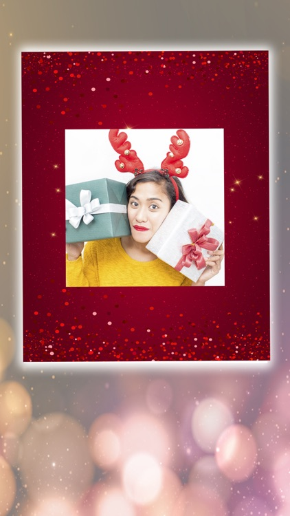 Christmas & New Year Pictures screenshot-4
