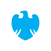 Barclays Us app review