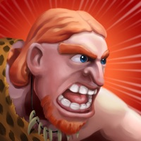 Codes for Age of Cavemen Hack