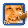 SketchMee Pro - Studio Mee