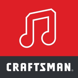 Craftsman Radio