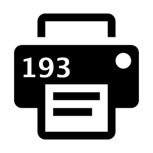 193cp网投