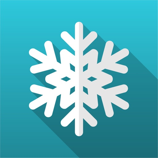 Wonderful Winter icon