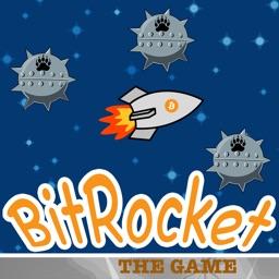 BitRocket: The Game