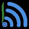 iAnalyzeWifi - WiFi Analyzer - Z9Apps LLC