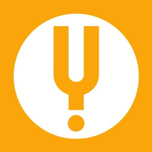 CuriosityStream application logo