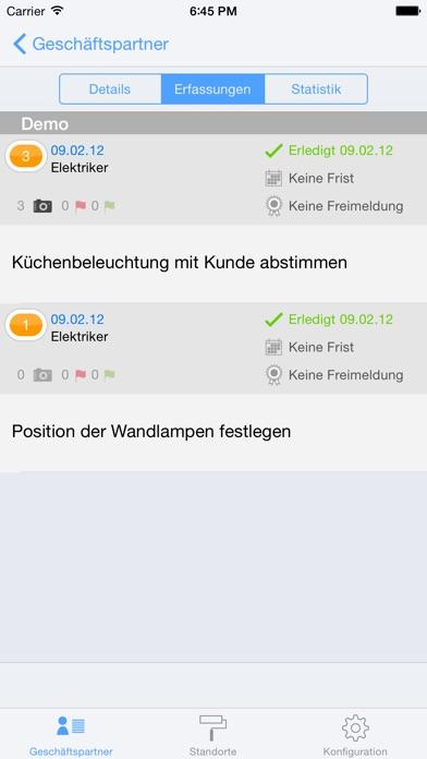 SiteWorksScreenshot von 4